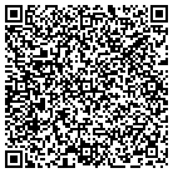 QR-код с контактной информацией организации Мушегян, ЧП