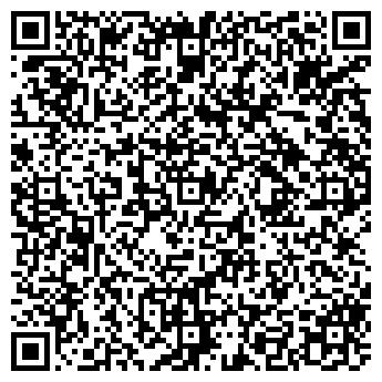 QR-код с контактной информацией организации Жидик А Т, СПД