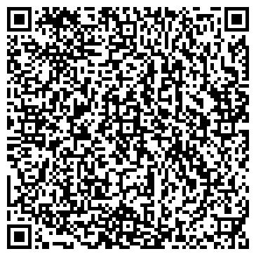 QR-код с контактной информацией организации Дополнительный офис № 7813/01127