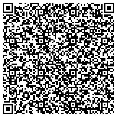 QR-код с контактной информацией организации Новоукраинский гранитный карьер, ЗАО