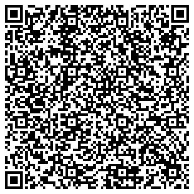 QR-код с контактной информацией организации Лестницы и строй.материалы, ЧП