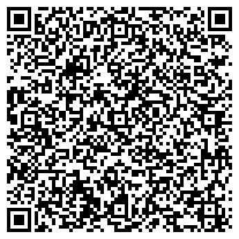 QR-код с контактной информацией организации Топтунов, ЧП