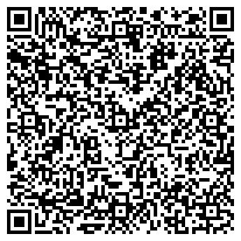 QR-код с контактной информацией организации Техноспецсервис 911, ЧП