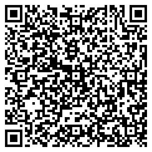 QR-код с контактной информацией организации Металл-ДС, ООО