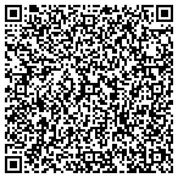 QR-код с контактной информацией организации ЗЖБК-6, ПАО