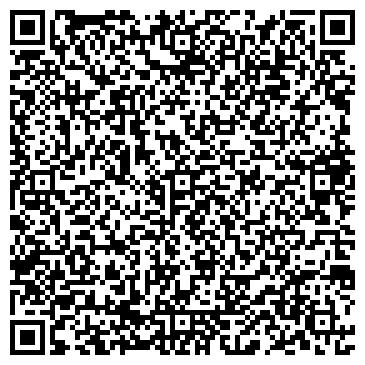 QR-код с контактной информацией организации Снаб-Транс, ООО