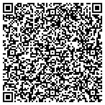 QR-код с контактной информацией организации С. В. Трейд, ООО