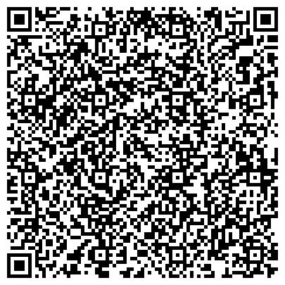 QR-код с контактной информацией организации Днепростройкомплект, ООО
