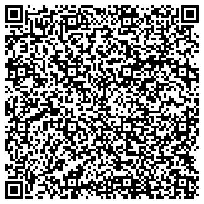 QR-код с контактной информацией организации Приоритет Торгово-строительный сервис, ООО