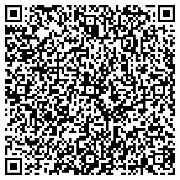 QR-код с контактной информацией организации ФК Спецтранс, ООО