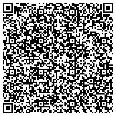 QR-код с контактной информацией организации Ломаем Роем Строим от 0 до ключа, ЧП