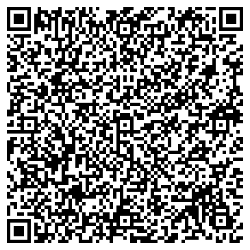 QR-код с контактной информацией организации Анви групп, ООО