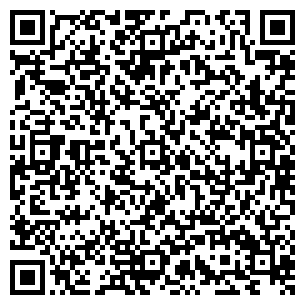 QR-код с контактной информацией организации Ферро Плюс, ООО