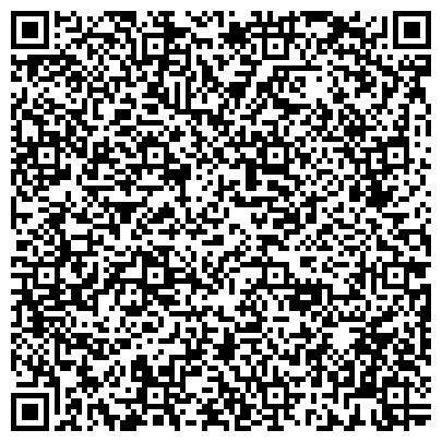 QR-код с контактной информацией организации Украинская компания строительства и реконструкции, ООО (УКСР)