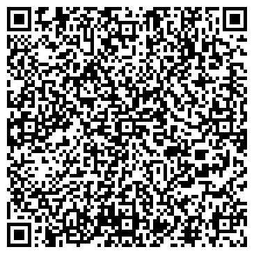 QR-код с контактной информацией организации Днепрогруз, ЧП
