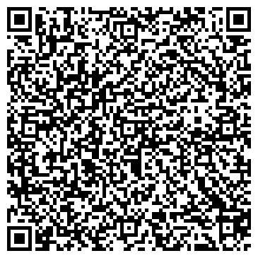 QR-код с контактной информацией организации Райагробудсервис, ООО