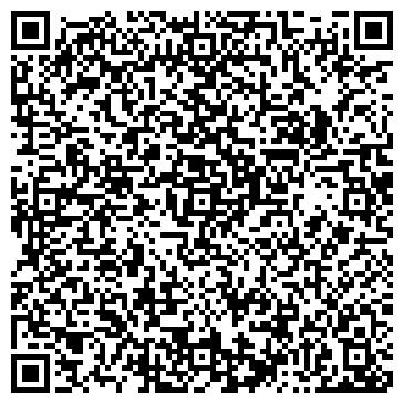 QR-код с контактной информацией организации Анко-информ, ООО