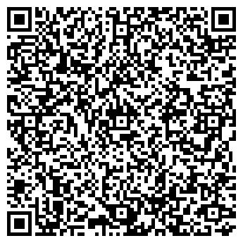 QR-код с контактной информацией организации Владал88, ООО