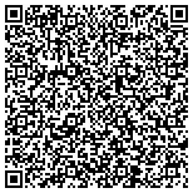 QR-код с контактной информацией организации Западноукраинская торговая компания, ЧП