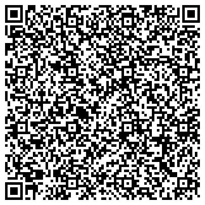 QR-код с контактной информацией организации БТБ Сорго (Жаботинский кирпичный завод), ЧП
