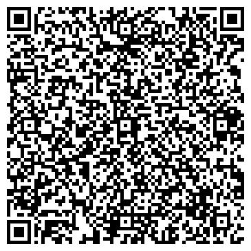 QR-код с контактной информацией организации Морозов.В.В, ЧП