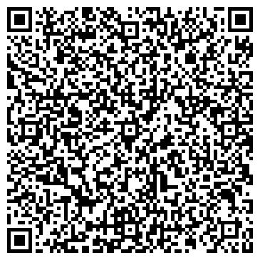 QR-код с контактной информацией организации Сплав-500, ПО, ООО