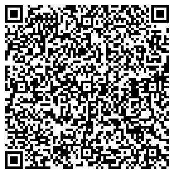 QR-код с контактной информацией организации Промбуд, ЧП