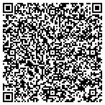 QR-код с контактной информацией организации Укр Элит Инвест, ООО