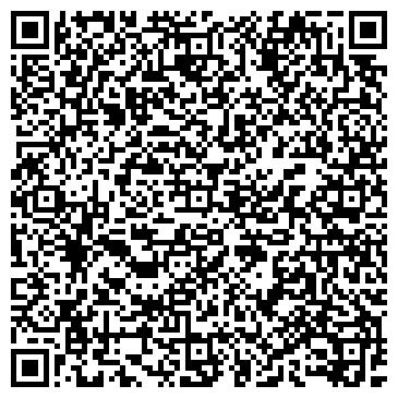 QR-код с контактной информацией организации Укртрансбрикет, ООО (ДАНКО)