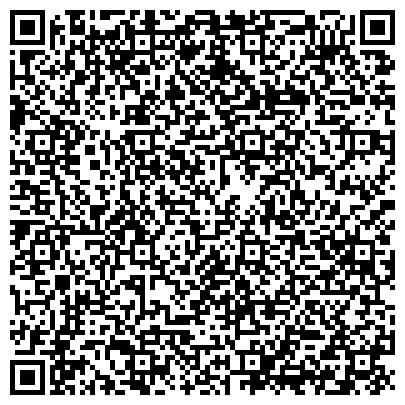 QR-код с контактной информацией организации Гранит-Девелопмент (Черновицкий кирпичный завод), ООО