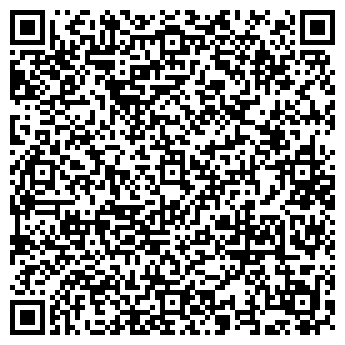 QR-код с контактной информацией организации Трансщебенькар, ИП