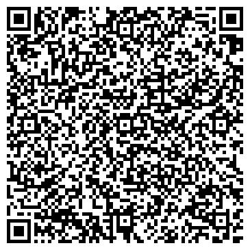 QR-код с контактной информацией организации Загоруйко,ЧП