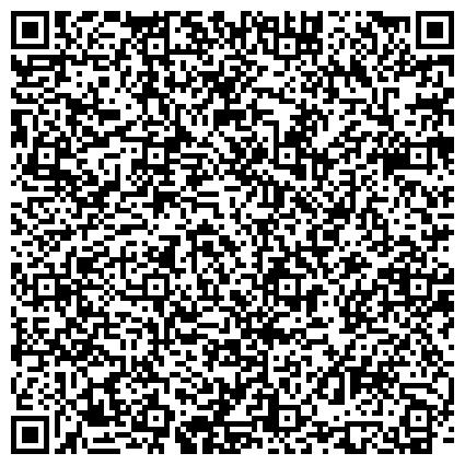 QR-код с контактной информацией организации Кировоградский завод строительных материалов №2 - Синтез, ОАО