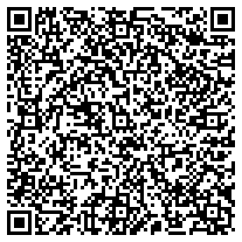 QR-код с контактной информацией организации Сунак Строй Сервис, ТОО