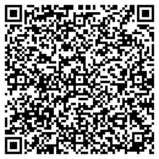 QR-код с контактной информацией организации Дембуд, ЧП