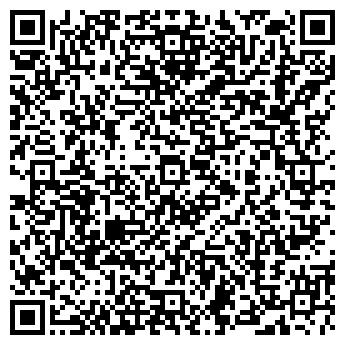 QR-код с контактной информацией организации Промбудцентр, ООО