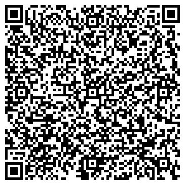 QR-код с контактной информацией организации Бацын Е. А., СПД