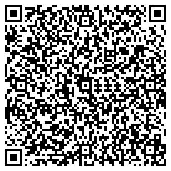 QR-код с контактной информацией организации Тар-Строй, ТОО