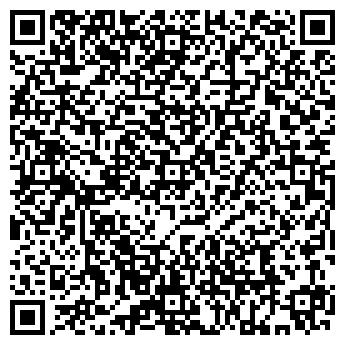 QR-код с контактной информацией организации Борис, СПД