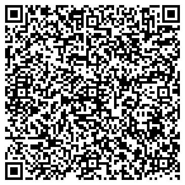 QR-код с контактной информацией организации Perevozka (Перевозка), ИП