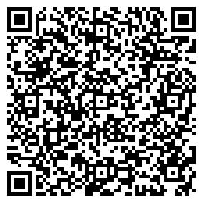 QR-код с контактной информацией организации Семоис, ТОО