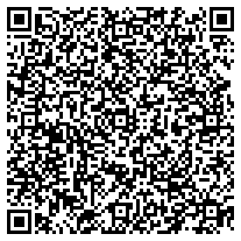 QR-код с контактной информацией организации KrM (КрМ), ТОО