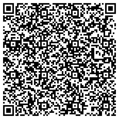 QR-код с контактной информацией организации Талгарский кирпичный завод, ТОО