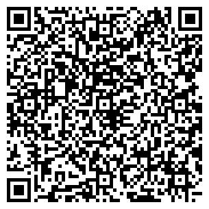 QR-код с контактной информацией организации Север-Сталь ПГ, ООО