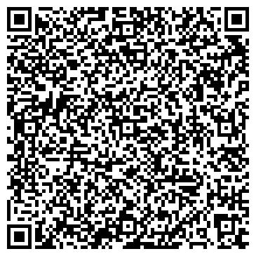 QR-код с контактной информацией организации Ермакович Е. М., ИП
