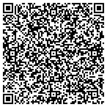 QR-код с контактной информацией организации Кодь К. С., ИП