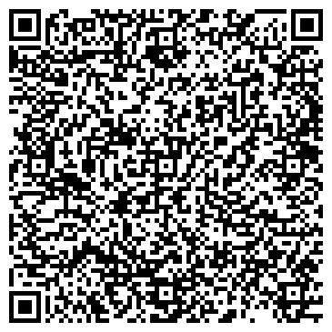 QR-код с контактной информацией организации БезопасностьСпецМонтаж, ОДО