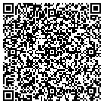 QR-код с контактной информацией организации СВС-Промстрой, ООО