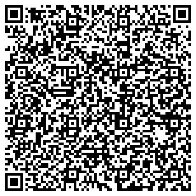QR-код с контактной информацией организации Инженерно-строительная компания ИБК ИЗОБИТ, ООО