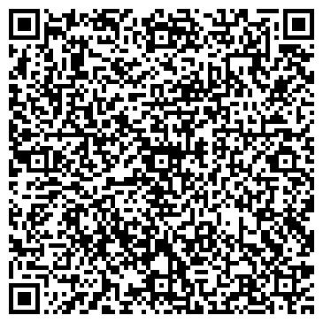 QR-код с контактной информацией организации Промышленно Технологическая Компания, ООО (ПромТехноКом)